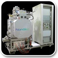 Picture of Nordiko - Ion Milling